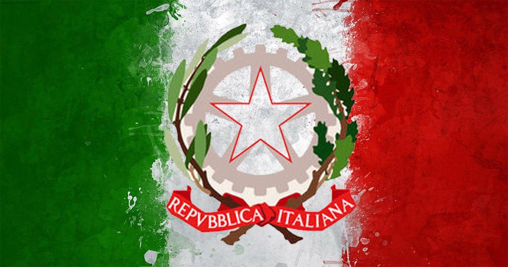 Amstel Italia specializzati in offerte Last Minute Sicilia e Calabria