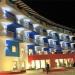 Tus Hotel